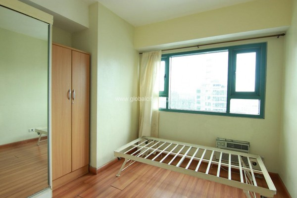 condo for sale in bgc mckinley park residences 3br