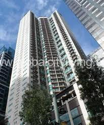 three bedroom 3br condo for sale at mckinley park residences