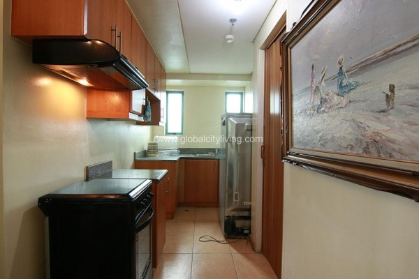 three bedroom 3br condo for sale in bgc fort bonifacio taguig city