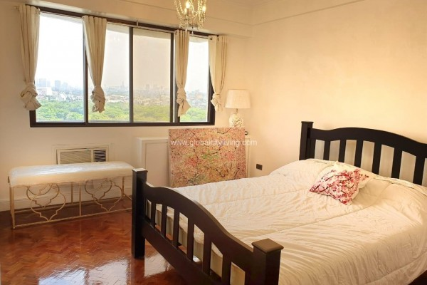three bedrooms 3br condo for sale at le metropole makati