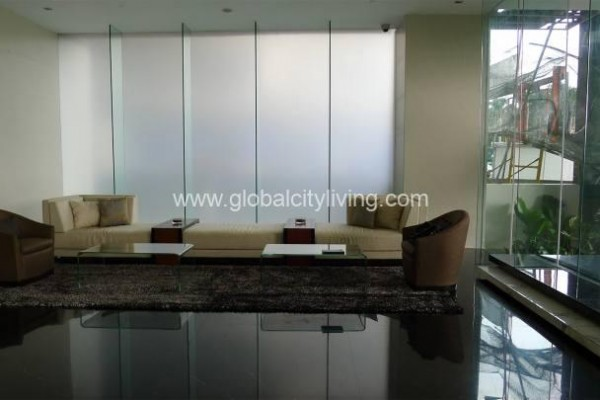 two bedroom 2br condo for sale arya bgc