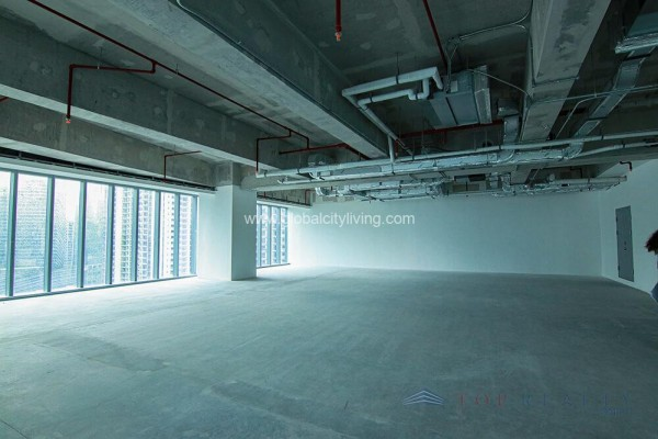 bgc office space for sale and for rent in bgc
