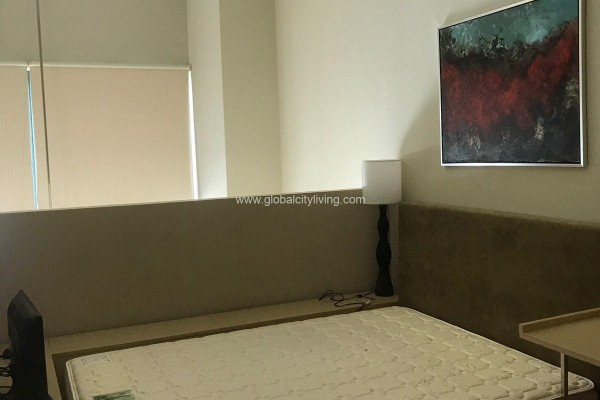 makati city one rockwell east condo for sale 1br