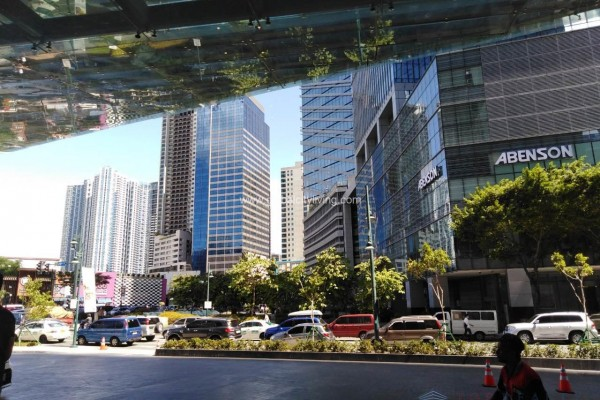 pse office space for rent in fort bonifacio bgc