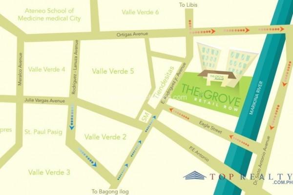 location-map-3