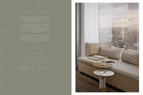 AUR_Digital Brochure-15