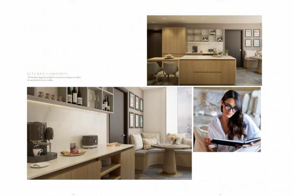 AUR_Digital Brochure-30