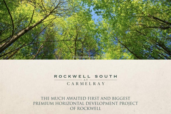 Rockwell_South_at_Carmelray_Sales_Kit-05