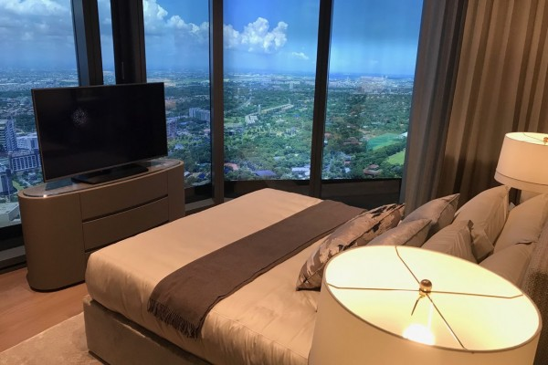 aurelia-residences-preselling-condo-forsale-in-fort-bgc