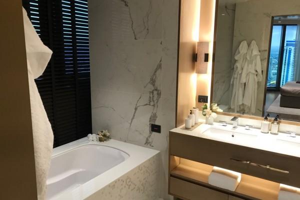 bathroom-aurelia-residences-preselling-condo-fort-bonifacio-global-city-taguig