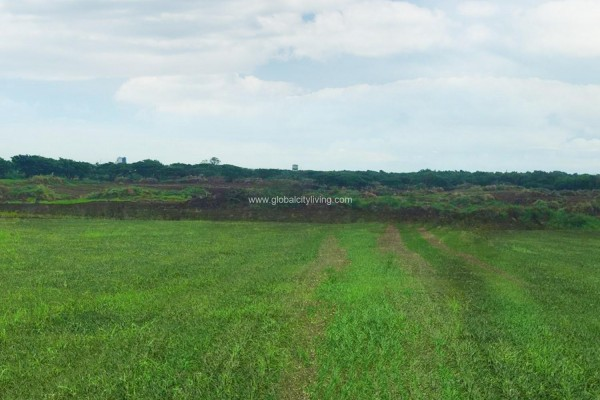 carmelray preselling residential lots in nuvali canlubang laguna