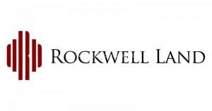 rockwell land logo