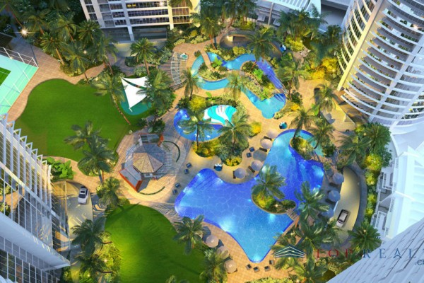 Proscenium-at-Rockwell-Condo-For-Sale-in-Makati-City-1024x569