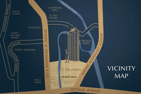The Velaris Residences E-Book-07