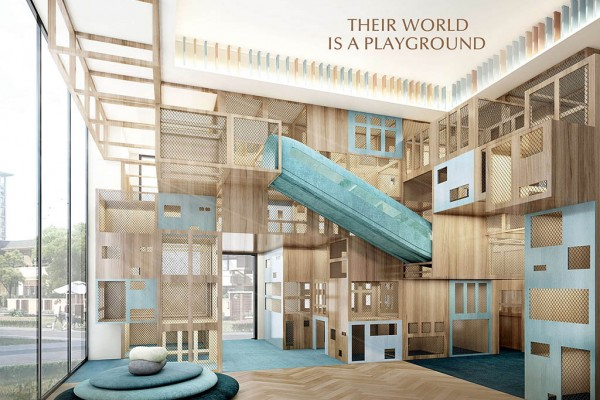 The Velaris Residences E-Book-14
