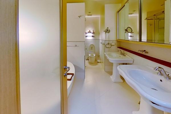 bellagio 3 penthouse condo for sale in bgc