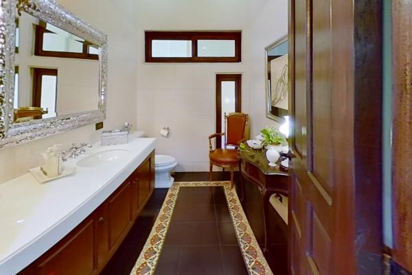 Magallanes-Bathroom (2)
