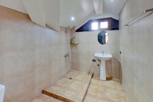 Magallanes-Bathroom
