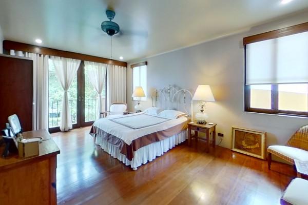 Magallanes-Bedroom (1)