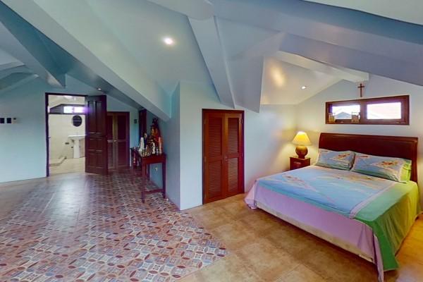 Magallanes-Bedroom (2)