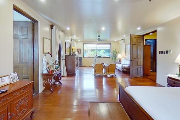 Magallanes-Bedroom (3)