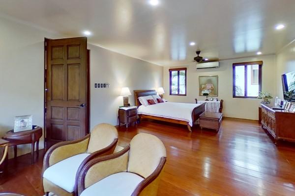 Magallanes-Bedroom (4)