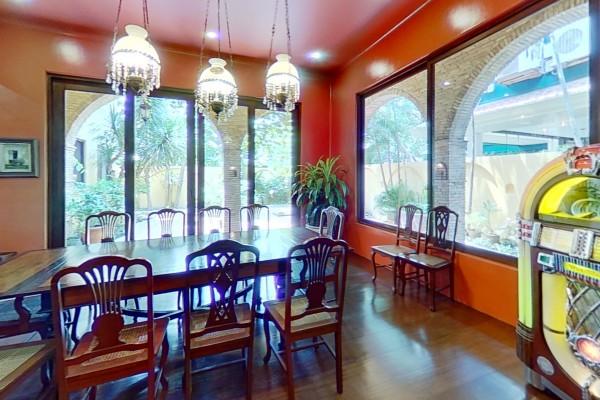 Magallanes-Dining-Room