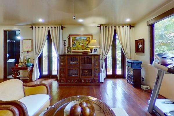 Magallanes-Living-Room (1)
