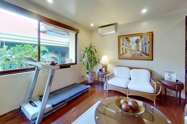 Magallanes-Living-Room (2)