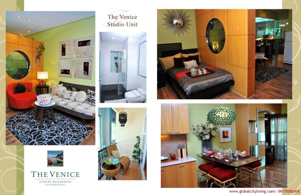 Studio venice layout2