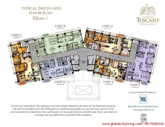 Global floor plans house plans home designs for Global house plans
