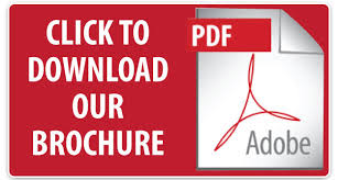 e-brochure-megaworld-condos