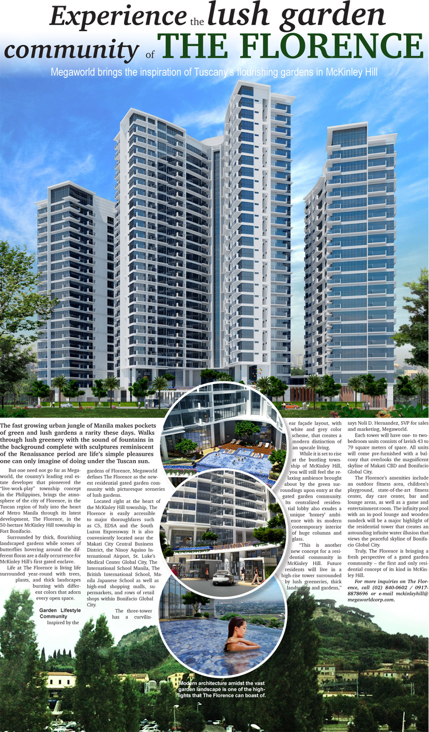 press-inquirer-florence_mckinley_hill_condos