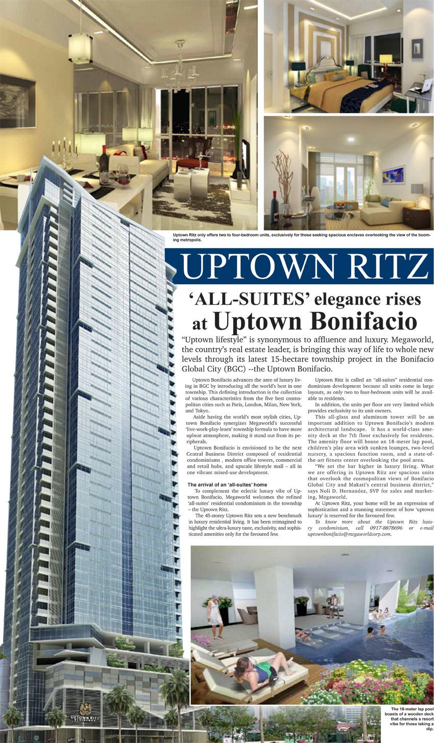 uptown-ritz-news