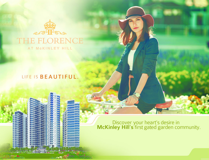 the-florence-at-mckinley-hill