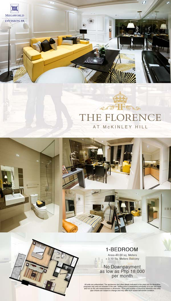 florence_mckinley_hill_model_units