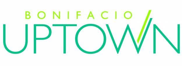 Bonifacio Uptown