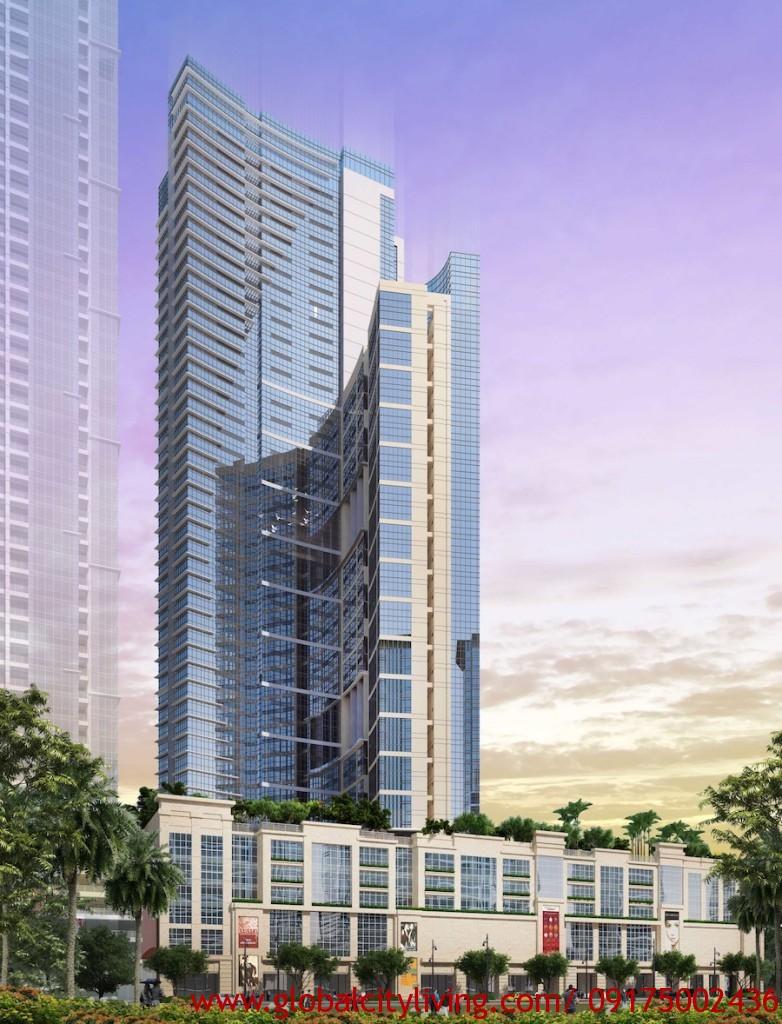 Uptown-Park-suites-BUILDING-EXTERIOR-2