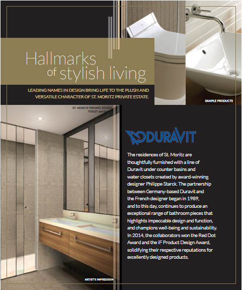 st-moritz-mckinley-west-highend-condos-for-sale-duravit