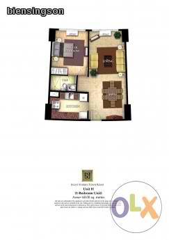 8-forbes-town-rent-condo-global-city